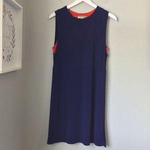 Spense Dress